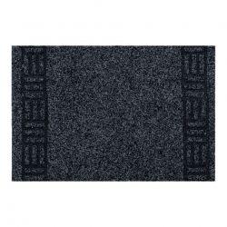 Придверний килим PRIMAVERA антрацит 2236