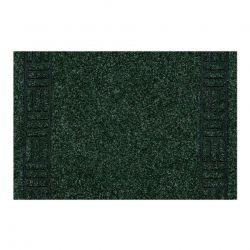 Čistící rohože PRIMAVERA zelená 6651