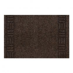 Doormat PRIMAVERA brown 7745