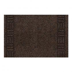 Придверний килим PRIMAVERA коричневий 7745