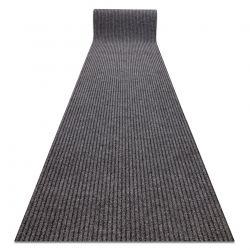Runner - Doormat antislip GIN 1206 outdoor, indoor liverpool beige