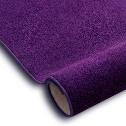 Teppichboden ETON 114 violett