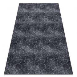 Carpet STONE grey