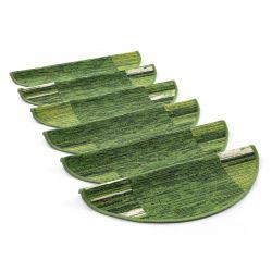 Nakładki schodowe ADAGIO zieleń, nakładka schodowa