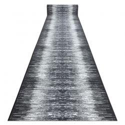 CHODNIK podgumowany 67 cm TOLTEC szary
