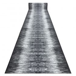 CHODNIK podgumowany 100 cm TOLTEC szary