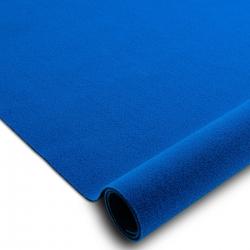 Umělá tráva SPRING modrý role