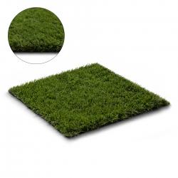Umělá tráva ORYZON Cypress Point - Hotové velikosti