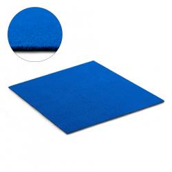 Umělá tráva SPRING modrý hotové rozměry