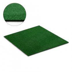 Umělá tráva SPRING hotové rozměry