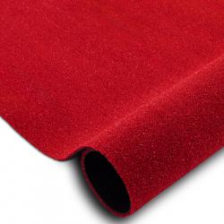 Umělá tráva SPRING červená role