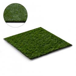 Umělá tráva ORYZON Erba - Hotové velikosti