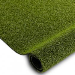 Umělá tráva WALNUT role