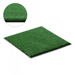 SZTUCZNA TRAWA ORYZON Golf - gotowe rozmiary