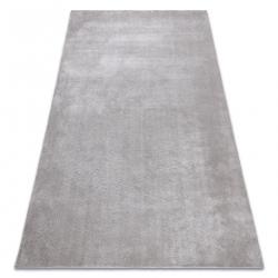 Prateľný koberec CRAFT 71401060 mäkký - krém