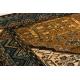 Dywan wełniany POLONIA Astoria orientalny, koniak beż