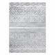 Argent szőnyeg - W4029 Boho szürke