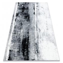 Carpet ARGENT - W9570 Vintage white / grey