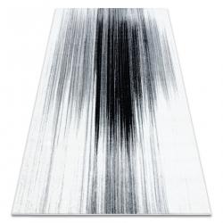 Argent szőnyeg - W9571 Absztrakció бял / сив