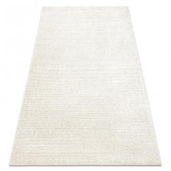 PURE szőnyeg Vonalak 5975-17733 krém