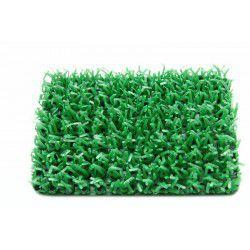 Wycieraczka AstroTurf szer. 91 cm spring green 11