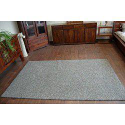 Wykładzina dywanowa XANADU 166 popiel