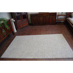 Xanadu szőnyegpadló szőnyeg 303 krém
