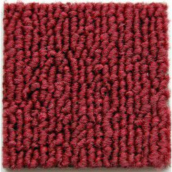 kobercové čtverce DIVA barvy 382