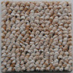 Largo szőnyegpadló szín 103