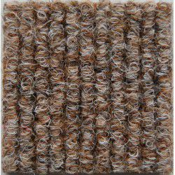 Prima szőnyegpadló szín 155