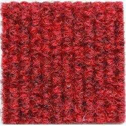 Prima szőnyegpadló szín 316