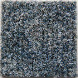 Teppichfliesen REX farb 900