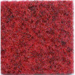 Teppichfliesen VOX farb 316