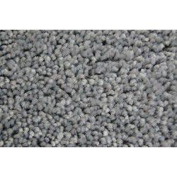 Serenity szőnyegpadló szőnyeg 910 ezüst