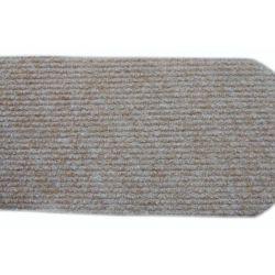 Malta szőnyegpadló 200 bézs