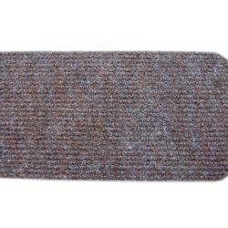 Malta szőnyegpadló 306 csokoládé