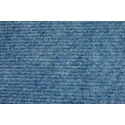 Teppichboden MALTA 802 blau