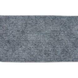 Malta szőnyegpadló 901 szürke