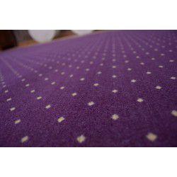 Mocheta Aktua 087 violet