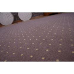 Teppichboden AKTUA 144 brown