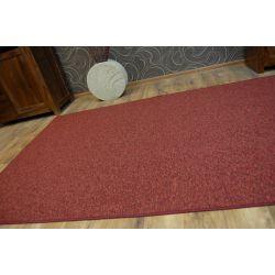 Teppichboden SUPERSTAR 170 terrakotta