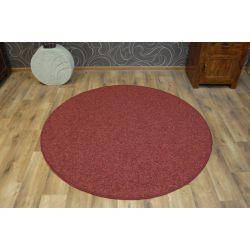 Teppich rund SUPERSTAR 170
