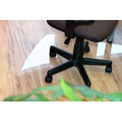 Védő szőnyeg kristályos