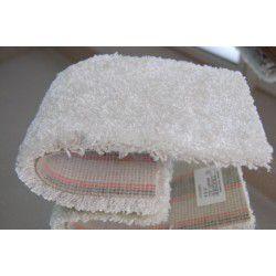 Poliamid szőnyegpadló szőnye SECRET 32