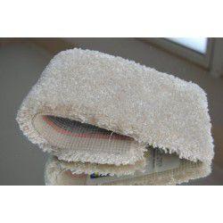 Poliamid szőnyegpadló szőnye SECRET 33