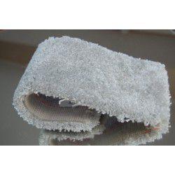 Poliamid szőnyegpadló szőnye SECRET 92