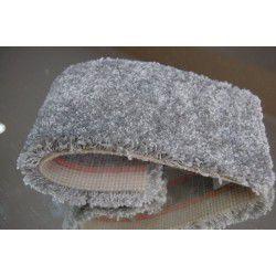 Poliamid szőnyegpadló szőnye SECRET 95