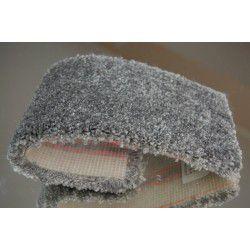 Poliamid szőnyegpadló szőnye SECRET 97