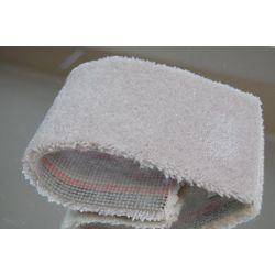 Poliamid szőnyegpadló szőnye SEDUCTION 16