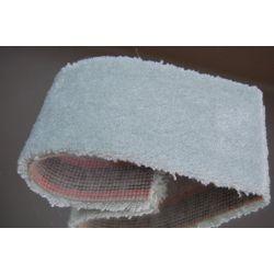 Poliamid szőnyegpadló szőnye SEDUCTION 27